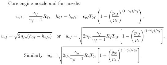 NozzlesFi